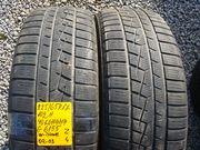 YOKOHAMA W-DRIVE 225/65 R17 102H