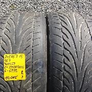 DUNLOP SP SPORT 9000 245/45 R18 96Y